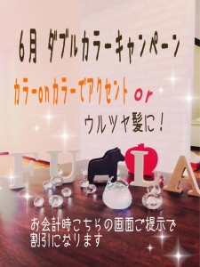 june_campaign