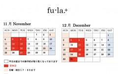 6F3D1175-B392-4A28-BAC1-4B59342A0ED9